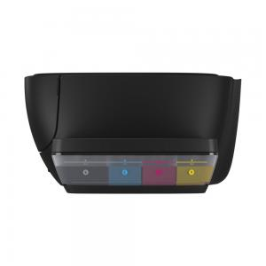 МФУ HP INK TANK WL 415 AiO