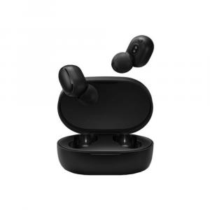 Наушники Xiaomi  Mi True Wireless Earbuds Basic 2