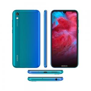 Смартфон Honor 8S PRIME BLUE