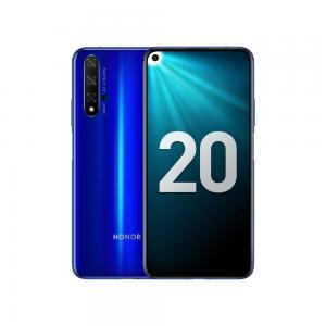 Смартфон Honor 20 BLUE
