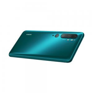 Смартфон Xiaomi Mi Note 10 Pro 8/256gb Aurora Green