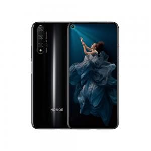 Смартфон Honor 20 BLACK