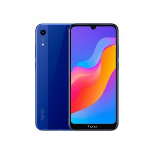 Смартфон Honor 8A PRIME BLUE