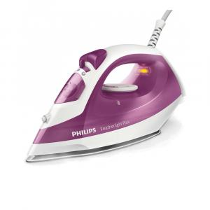 Утюг Philips GC1424