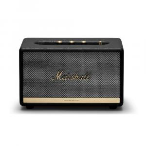 Акустика Marshall Acton II (1001900 black)
