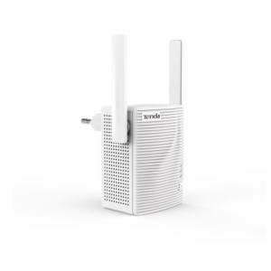 Wi-Fi роутер TENDA A15