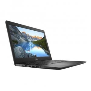 Ноутбук Dell Vostro Notebook 5401 i5-1035G1 FHD 8GB 512 SSD UHD Linux