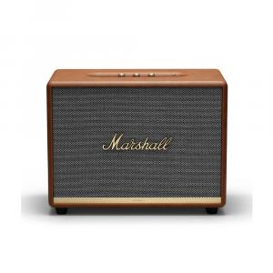 Акустика Marshall Woburn II ( 1002767 brown)