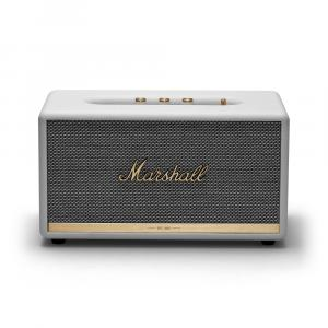 Акустика Marshall Acton II (1001901 white)