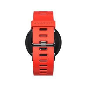 Часы Amazfit Pace (Red)