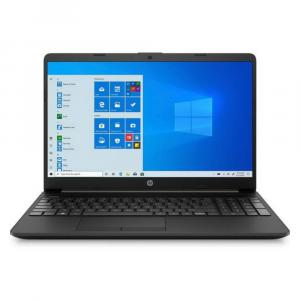 Ноутбук  HP Laptop 16D94EA