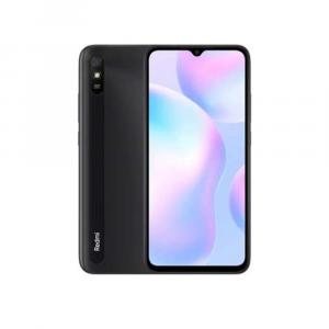 Смартфон Xiaomi Redmi 9A/32GB Grey