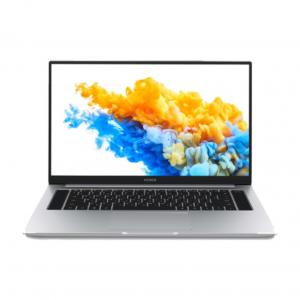 Ноутбук HONOR MagicBook Pro Mystic Silver/53011MTV
