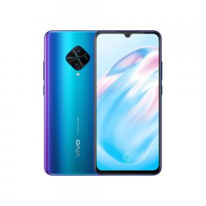 Смартфон Vivo V17 (128GB) Blue