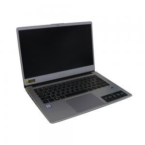 Ноутбук Acer Swift 3 SF314-54-31UK NX.GXZER.008