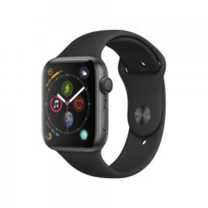 Часы Apple Watch 4/44 BLACK