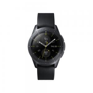 Часы GALAXY WATCH 42MM