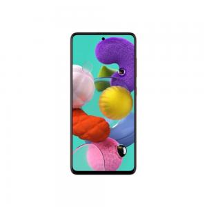 Смартфон Samsung Galaxy A51 (SM-A515)/128GB