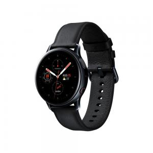Часы GALAXY WATCH ACTIVE2 40MM