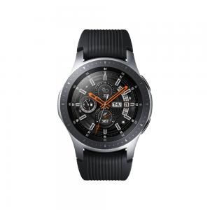 Смарт-часы Samsung  GALAXY WATCH 46MM