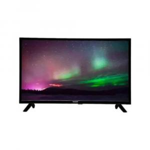 Телевизор Roison UHD LED TV RE 50 071 SMART