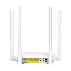 Wi-Fi роутер Tenda F9