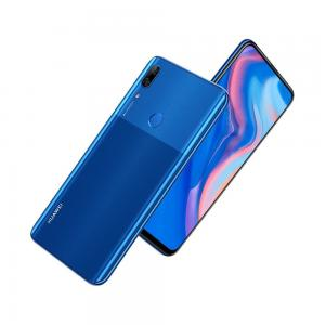 Смартфон HUAWEI P Smart Z (2019) 64GB Blue
