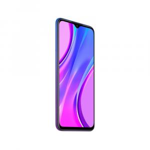 Смартфон Xiaomi Redmi 9 4/64 Purple