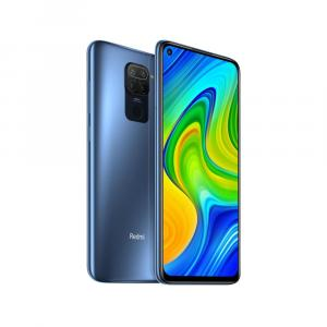 Смартфон Xiaomi Redmi Note 9 128gb grey