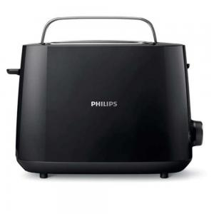 Тостер Philips HD2582/90