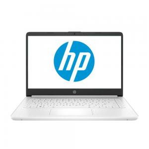 Ноутбук HP Laptop 17-by3005ur 13G52EA