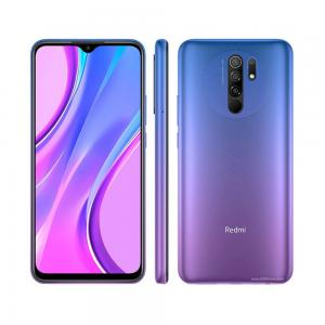 Смартфон Xiaomi Redmi 9 3/32 Sunset purple