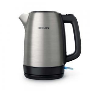 Чайник Philips HD9350